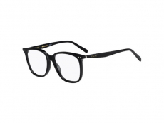 Ochelari de vedere Celine - Celine CL 41420 807