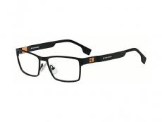 Ochelari de vedere Bărbați - Boss Orange BO 0001 003