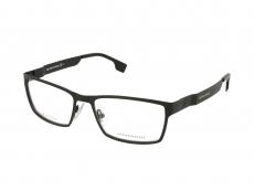 Ochelari de vedere Pătrați - Boss Orange BO 0001 LYC