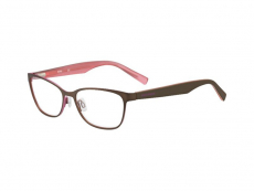 Ochelari de vedere Cat-eye - Boss Orange BO 0210 88W