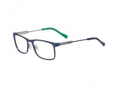 Ochelari de vedere Pătrați - Boss Orange BO 0231 LHV