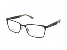 Ochelari de vedere Pătrați - Boss Orange BO 0265 GXY
