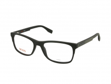 Ochelari de vedere Pătrați - Boss Orange BO 0292 807