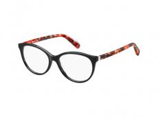 Ochelari de vedere Ovali - MAX&Co. 299 25X