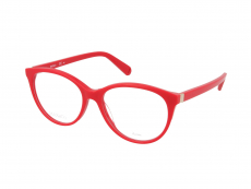 Ochelari de vedere Ovali - MAX&Co. 299 5VJ