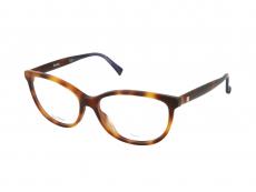 Ochelari de vedere Max Mara - Max Mara MM 1266 05L