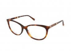Ochelari de vedere Max Mara - Max Mara MM 1275 0CW