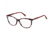 Ochelari de vedere Cat-eye - Max Mara MM 1275 H8C