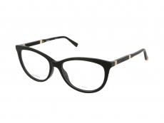 Ochelari de vedere Max Mara - Max Mara MM 1275 QFE