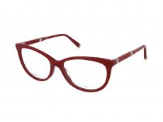 Ochelari de vedere Max Mara - Max Mara MM 1275 UUW
