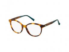 Ochelari de vedere Max Mara - Max Mara MM 1276 05L