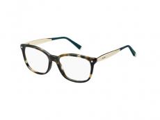 Ochelari de vedere Max Mara - Max Mara MM 1278 USG