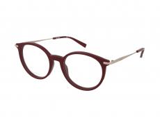Ochelari de vedere Max Mara - Max Mara MM 1303 0T7