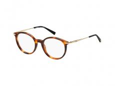 Ochelari de vedere Max Mara - Max Mara MM 1303 581