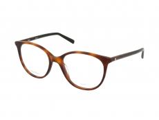 Ochelari de vedere Max Mara - Max Mara MM 1312 581