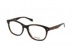 Ochelari de vedere Pătrați - Polaroid PLD D319 086