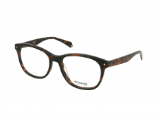 Ochelari de vedere Femei - Polaroid PLD D319 086
