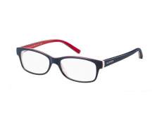 Ochelari de vedere Tommy Hilfiger - Tommy Hilfiger TH 1018 UNN