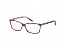 Ochelari de vedere Tommy Hilfiger - Tommy Hilfiger TH 1123 4T2