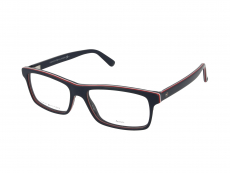 Ochelari de vedere Tommy Hilfiger - Tommy Hilfiger TH 1328 VLK