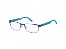 Ochelari de vedere Tommy Hilfiger - Tommy Hilfiger TH 1402 R53