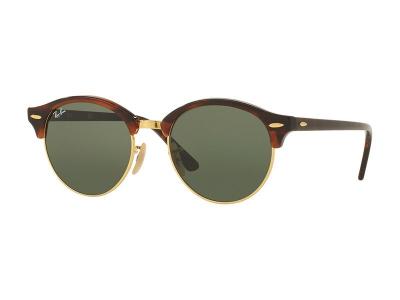 Ochelari de soare Ray-Ban RB4246 - 990